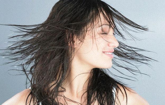 бальзам для волос какой выбрать