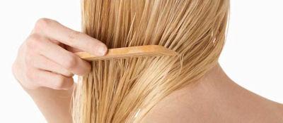 масло бурити для волос
