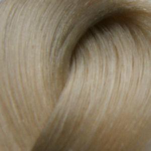 цвет волос сандрэ