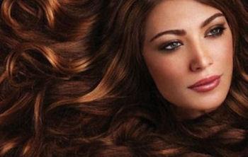 цвет волос пряный эспрессо