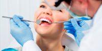 стоматология в бескудниково
