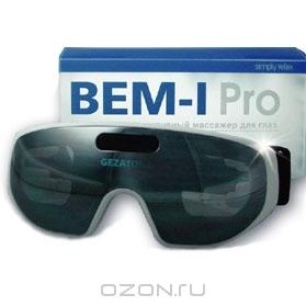 """Магнитно-аккупунктурный массажер """"BEM-I Pro"""" для глаз"""